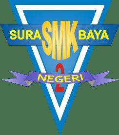 Kumpulan Logo SMK Negeri di Surabaya