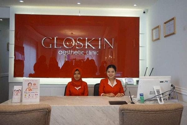 10 Klinik Kecantikan di Malang, Info Harga, Alamat dan Nomor Teleponnya