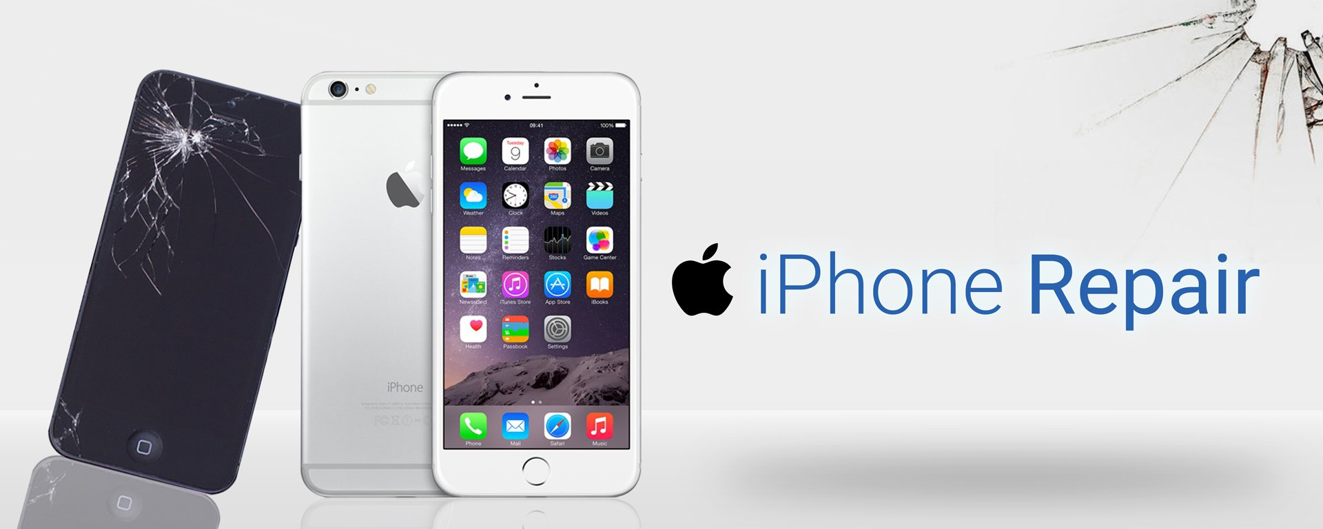 Best iPhone Repair Sydney and Customer Reviews