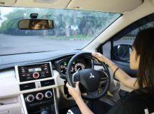 13 Tempat Kursus Mengemudi Makassar Profesional